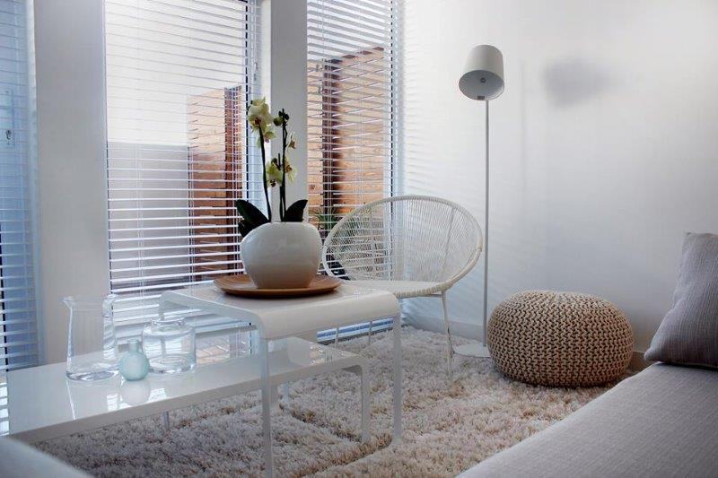 Luxury Suites - destination swakopmund