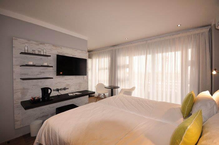 Swakopmund plaza hotel - destination swakopmund