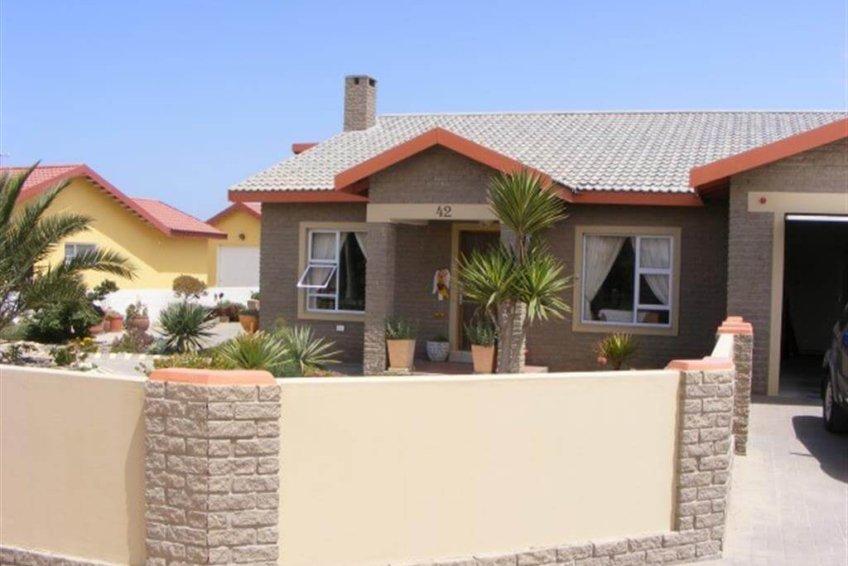 welwitschia estates -destination swakopmund