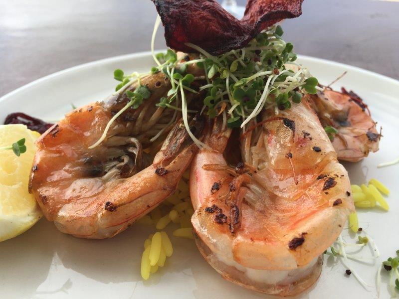 restaurant - destination swakopmund