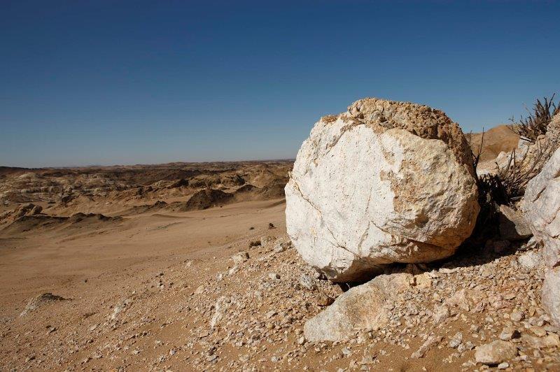 Desert Tours - destination swakopmund