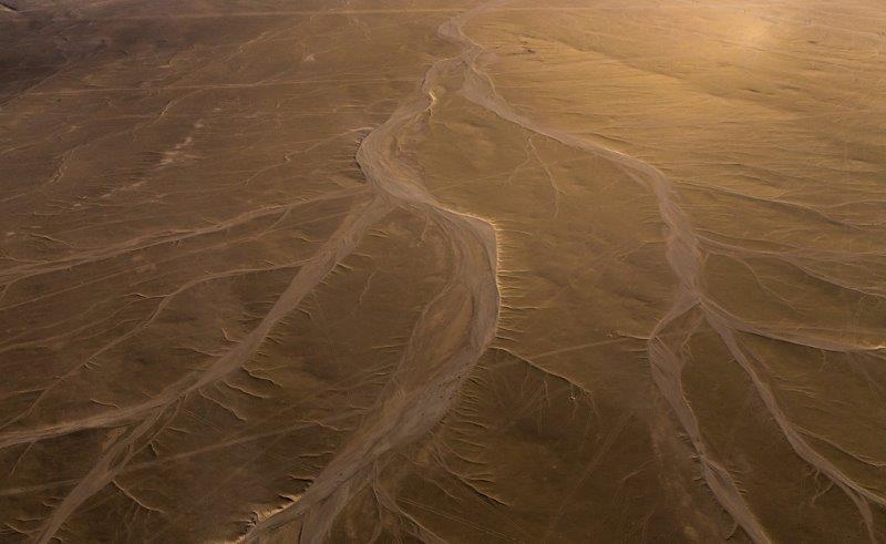 sossusfly - destination swakopmund