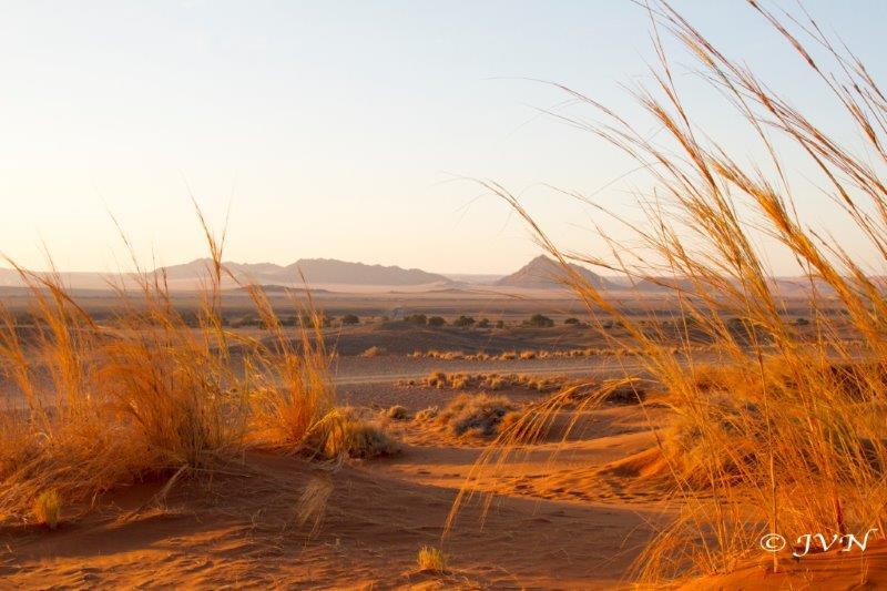adventure - destination swakopmund