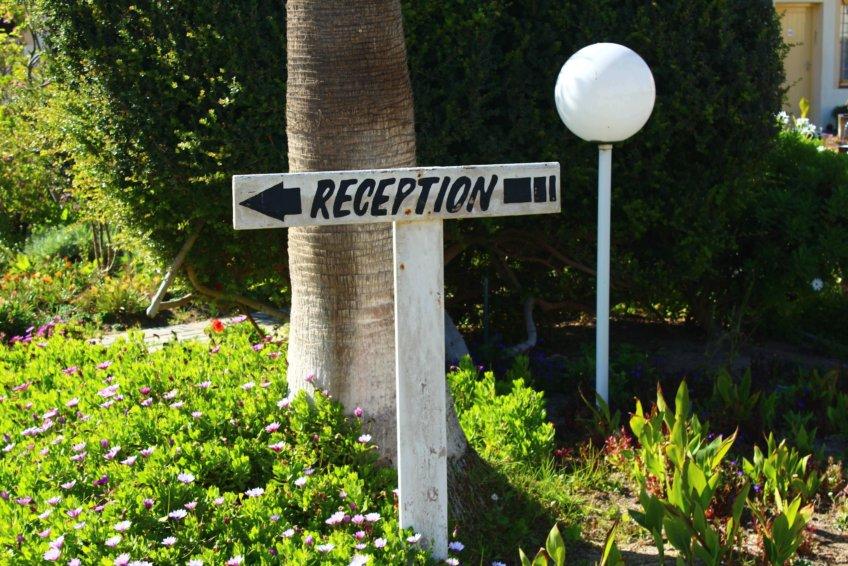 hotel prinzessin rupprecht - destination swakopmund