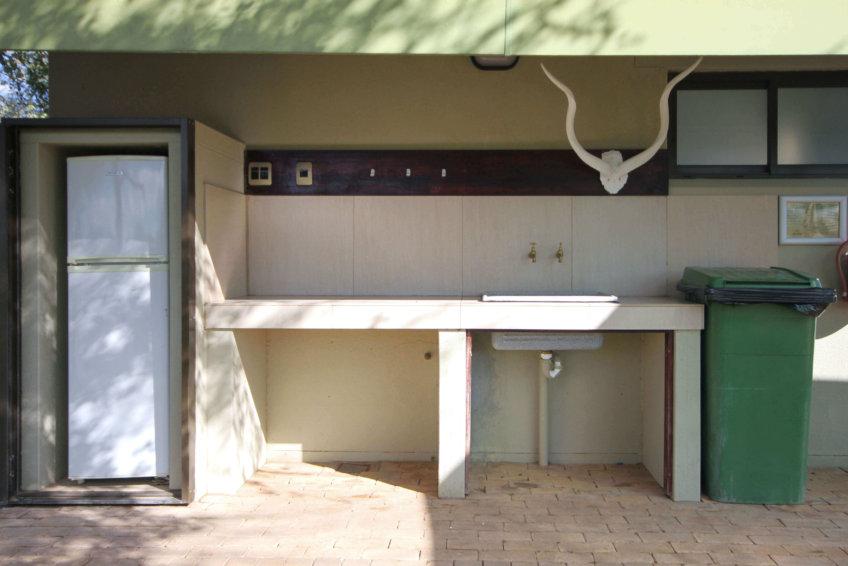 erindi - destination swakopmund