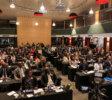 conferencing - destination swakopmund