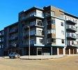 self catering apartments - destination swakopmund
