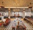 Strand hotel - destination swakopmund