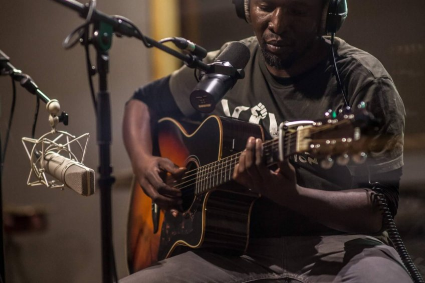 nautilus studios swakopmund