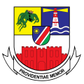swakopmund municipality - destination swakopmund